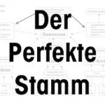 PerfSta