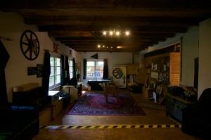 Großer Raum 1